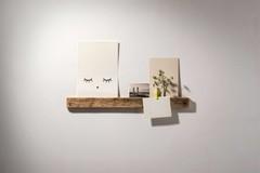 Artikel mit Schlagwort Regal Holz