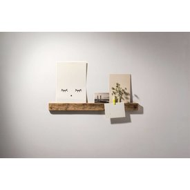 weld & co Design-Bilderleiste Altholz 01 von weld & co