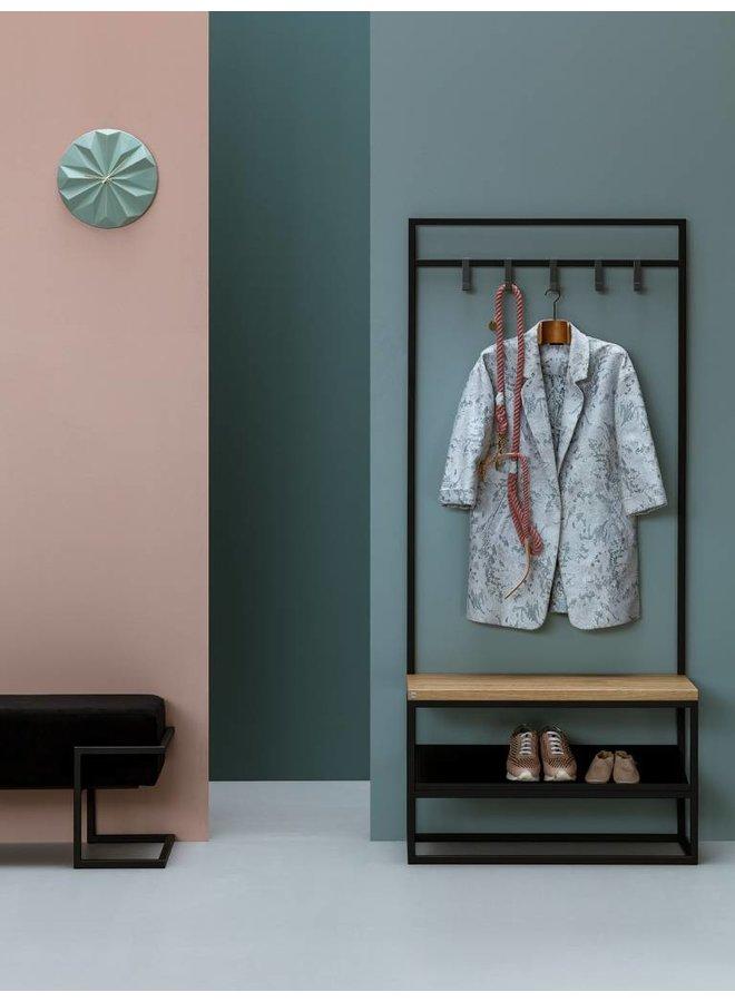 """Design-Garderobe """"Mr. Cosy"""" von take me HOME"""