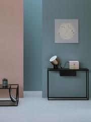 Schwedische Möbel Weiß Stilherz