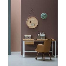 """take me HOME Design-Schreibtisch """"Kai"""" von take me HOME"""