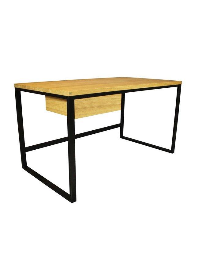 """Design-Schreibtisch """"Kai"""" von take me HOME"""