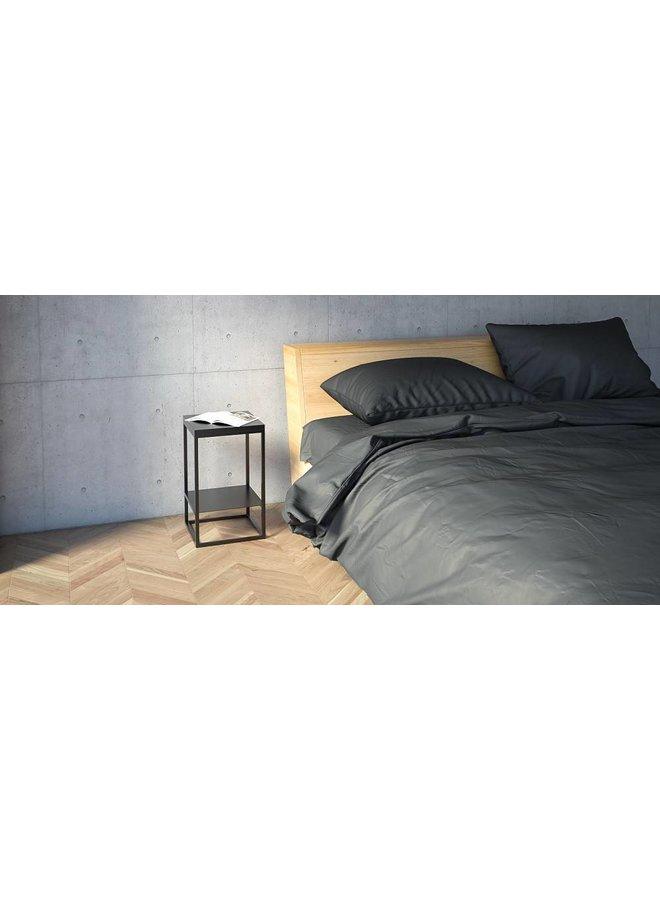 """Design-Nachttisch-Set """"Goodnight"""" von take me HOME"""