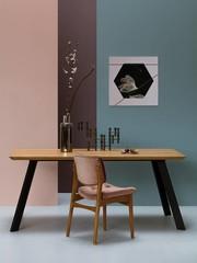 Artikel mit Schlagwort Design Esstisch Holz