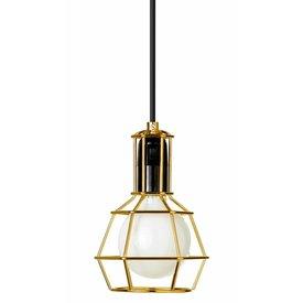 """Design House Stockholm Leuchte """"Work Lamp"""" von Design House Stockholm"""