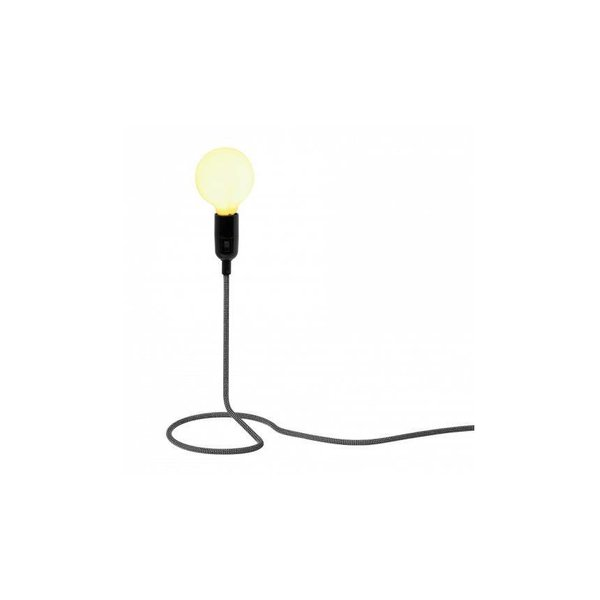 "Design House Stockholm Tischleuchte ""Cord Lamp Mini"" von Design House Stockholm"