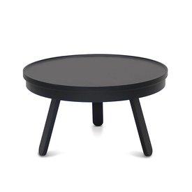 """Woodendot Design-Beistelltisch """"BATEA M"""" von Woodendot"""
