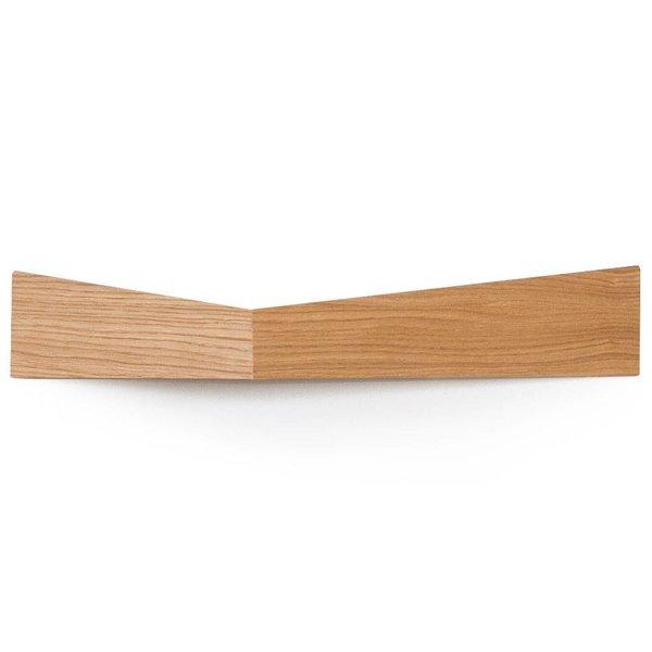 """Woodendot Design-Garderobe """"PELICAN L"""" von Woodendot"""
