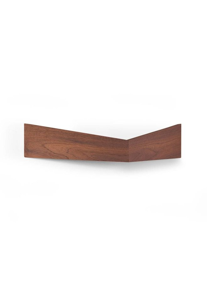 """Design-Garderobe """"PELICAN M"""" von Woodendot"""