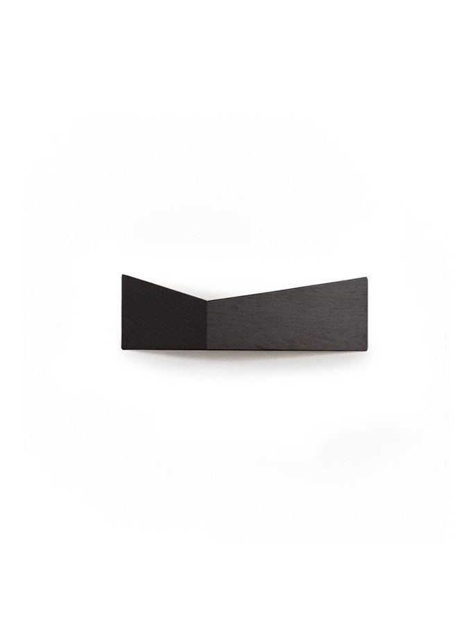 """Design-Garderobe """"PELICAN S"""" von Woodendot"""