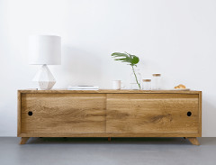Design-Sideboards