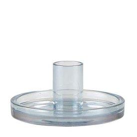 bovictus - KJ Collection Kerzenständer Glas von bovictus
