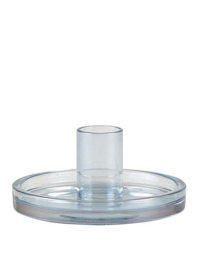 Kerzenständer Glas von bovictus