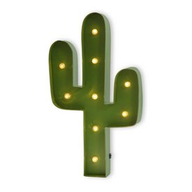 Versa Kaktus-Lampe von Versa