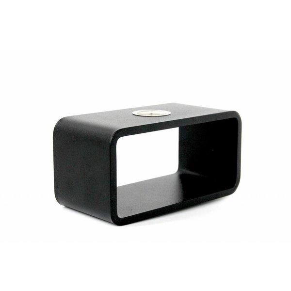 """HauszeitDesign Kerzenhalter """"1glow"""" von Hauszeitdesign"""