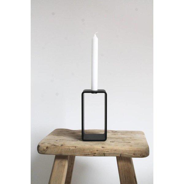 """HauszeitDesign Kerzenhalter """"1glow high"""" von Hauszeitdesign"""