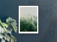Artikel mit Schlagwort Bilder Dekoration Wohnzimmer