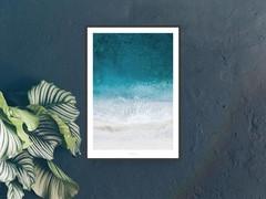 Artikel mit Schlagwort Wandbilder günstig