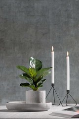 Artikel mit Schlagwort Dänisches Design Shop