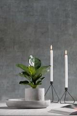 Artikel mit Schlagwort Kerzenhalter Metall
