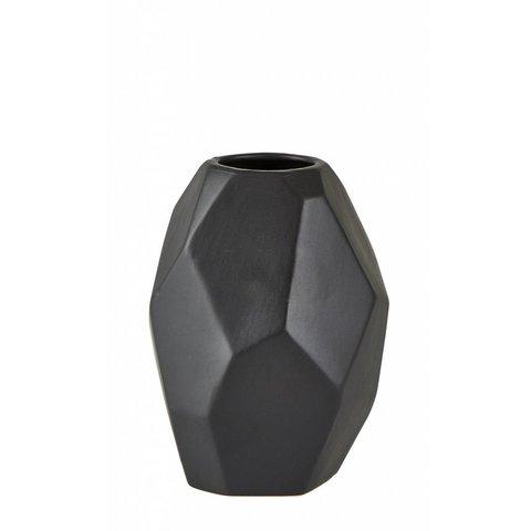 Keramikvase von bovictus
