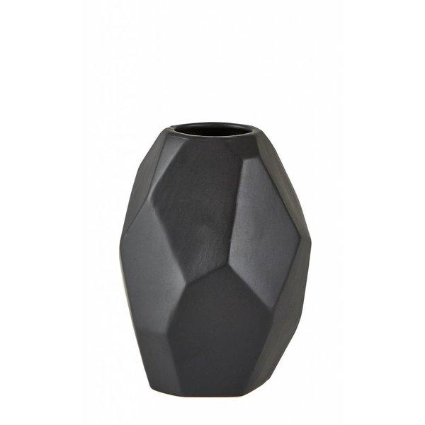 bovictus - KJ Collection Keramikvase von bovictus