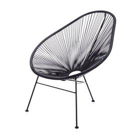 Sternzeit Design Acapulco Chair Classic