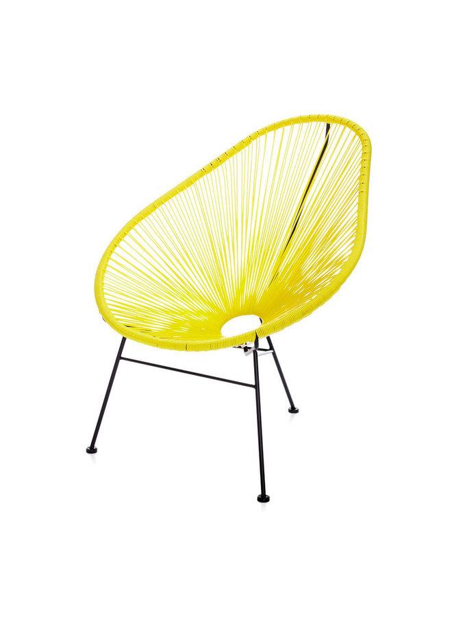 Acapulco Chair Classic
