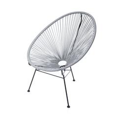 Artikel mit Schlagwort grauer Stuhl