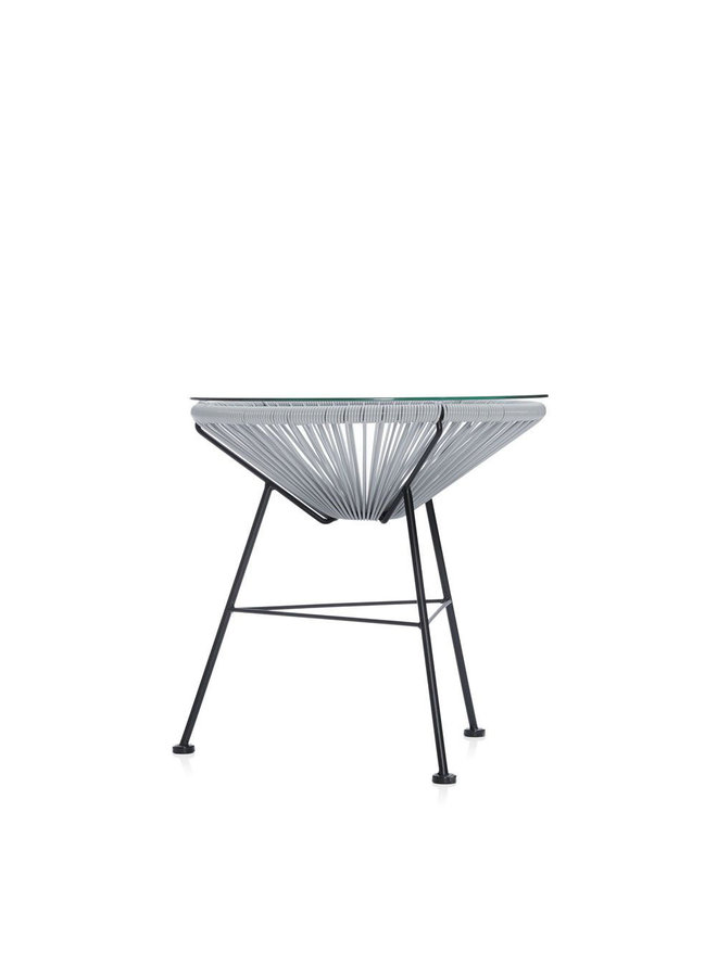 Acapulco Side Table Classic