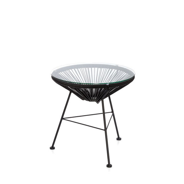Sternzeit Design Acapulco Side Table Classic