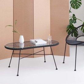 Sternzeit Design Acapulco Lounge Table