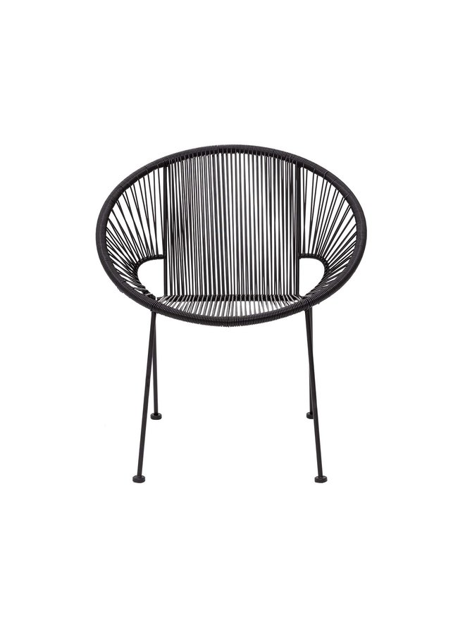 Acapulco Chair Dining