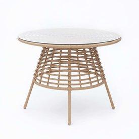 Sternzeit-Design Havana Dining Table