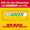 DHL GoGreen