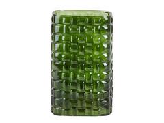 Artikel mit Schlagwort Vase dunkelgrün