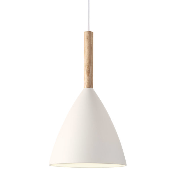 """Design for the People by Nordlux Pendelleuchte """"Pure 20"""" von Design for the People"""