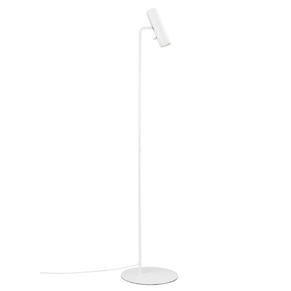"""Design for the People by Nordlux Standleuchte """"MIB 6"""" von Design for the People"""