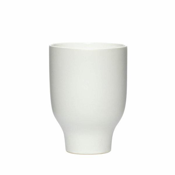 Hübsch Interior Porzellanbecher von Hübsch Interior