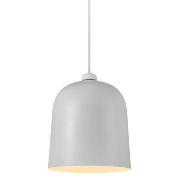 """Design for the People by Nordlux Pendelleuchte """"Angle"""" von Design for the People"""
