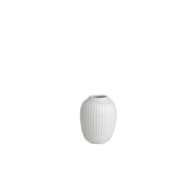 "Kähler Design Vase ""Hammershoi 10,5"" von Kähler Design"