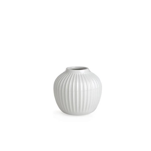 "Kähler Design Vase ""Hammershoi 13"" von Kähler Design"