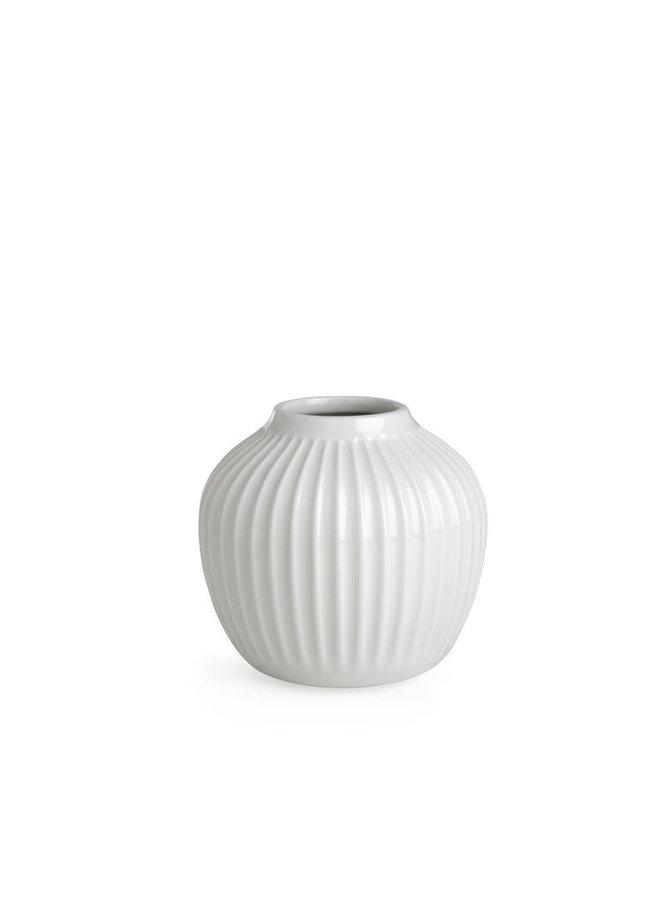 """Vase """"Hammershoi 13"""" von Kähler Design"""