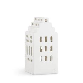 """Kähler Design Lichthaus """"Manor"""" von Kähler Design"""