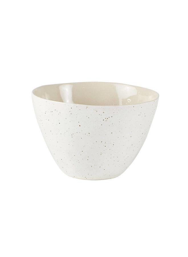 Bowl von Villa Collection