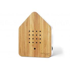 """Zwitscherbox von Relaxound Zwitscherbox """"Bambus"""" von Relaxound"""