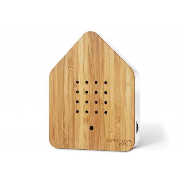 """Relaxound Zwitscherbox """"Bambus"""" von Relaxound"""