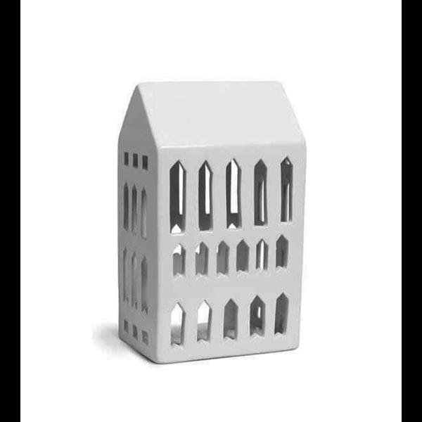 """Kähler Design Lichthaus """"Church"""" von Kähler Design"""