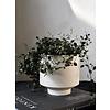 "Vase ""Kiaby"" von Storefactory"