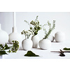 """Vase """"Hammershoi 10,5"""" von Kähler Design"""